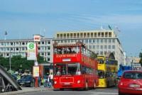top-bus