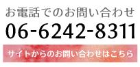 06-6242-8311