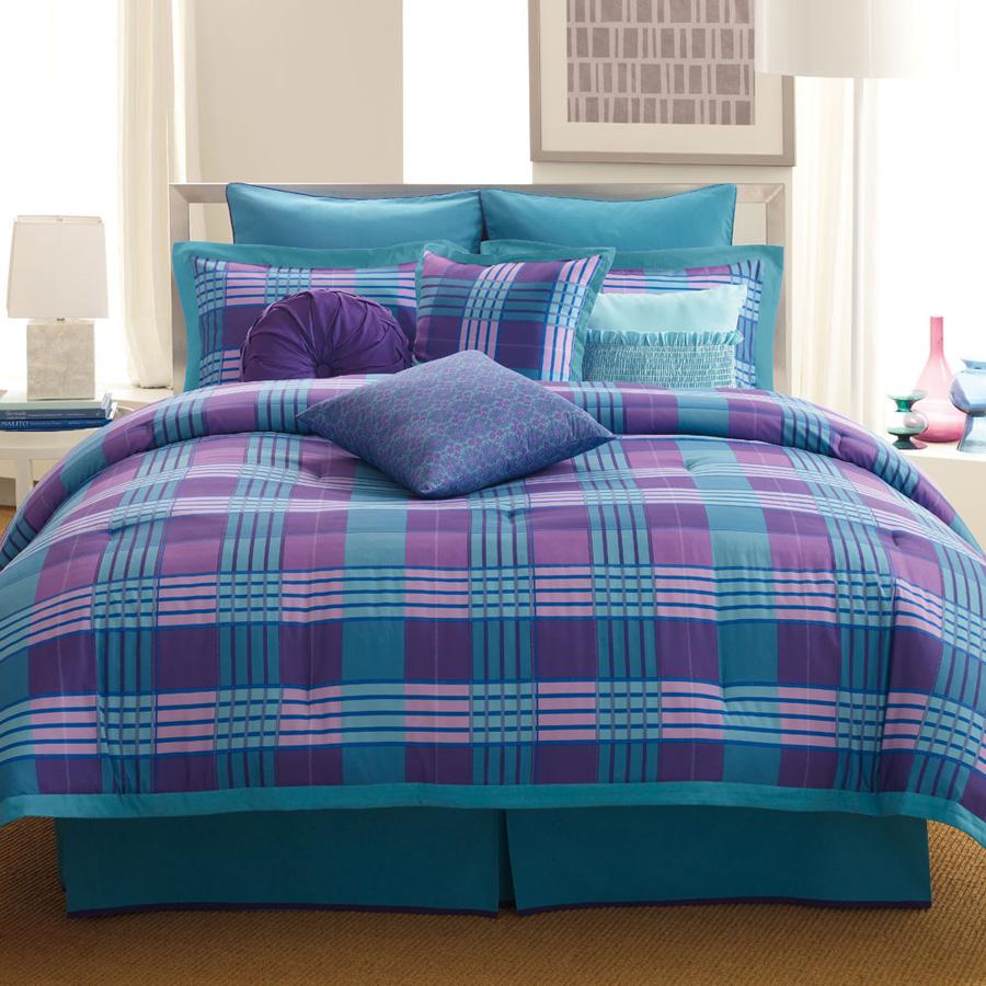 寝具の色で睡眠の質が変わるって知ってますか?