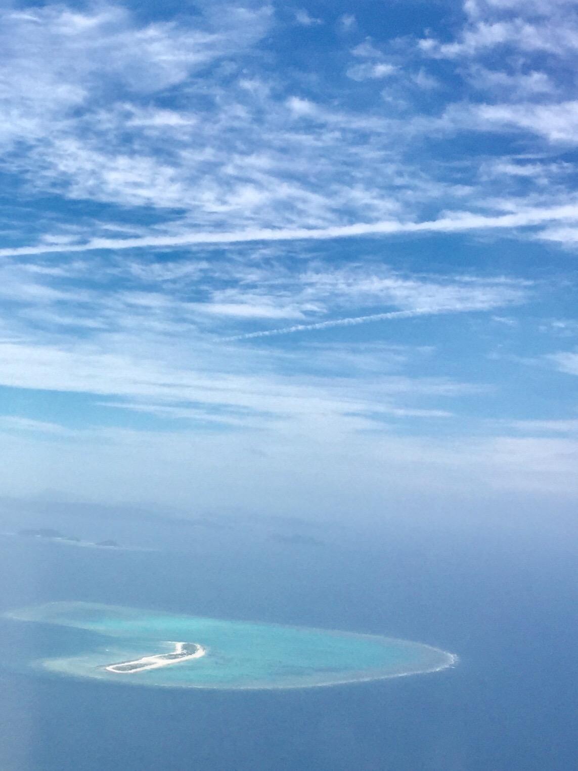 色彩心理への熱い想いが溢れた~沖縄での5日間♪