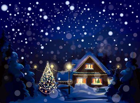 メリークリスマス!~Xmasカラー~