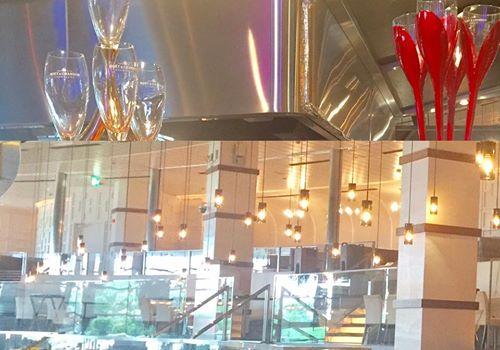 7/7(金)色を楽しむお茶会 「苦手な人とより良い関係になるカラーコミュニケーション」in 沖縄(おもろまち)