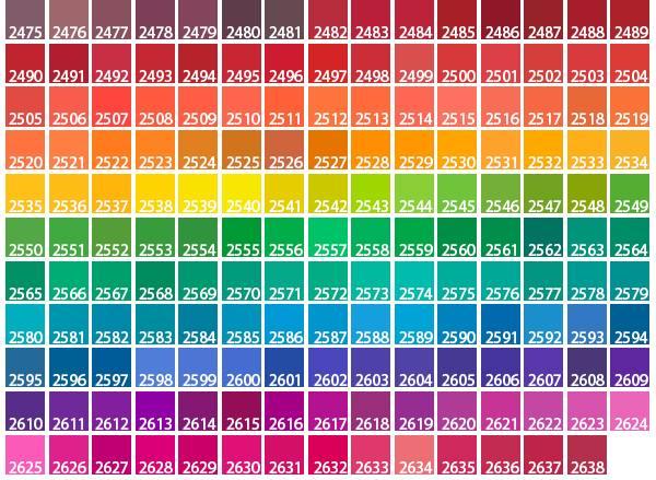 3/17(土)【沖縄開催】色を楽しむお茶会 「ビジネスにも役立つ色彩心理コミュニケーション」