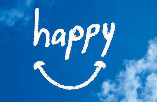10/21(日)【熊本初開催!】第12回 ハッピーオアシス in KUMAMOTO ~五感を研ぎ澄ませ幸せになるイベント~