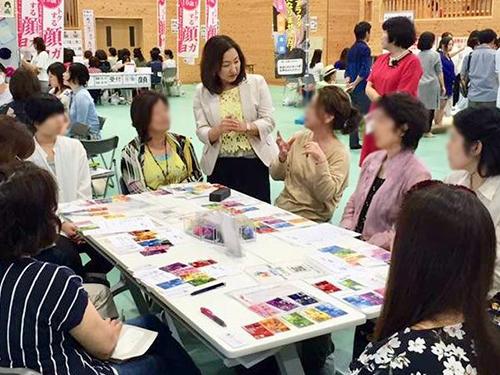 1/13(月・祝)えら部スクールフェスティバル2020@沖縄に参加します