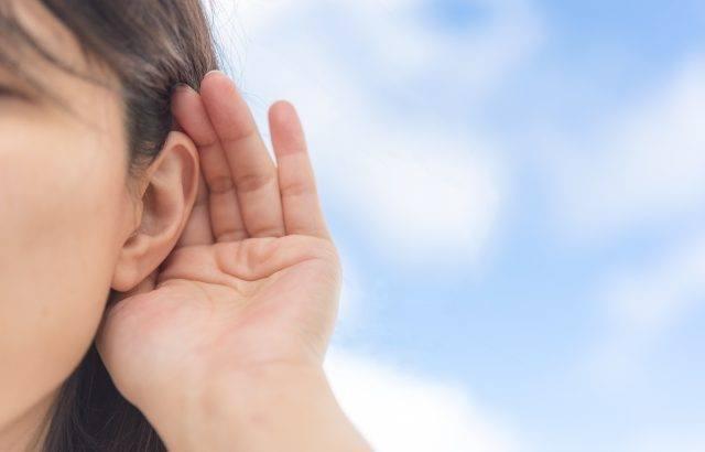 4/27(土)【沖縄開催】カウンセラー・セラピストのための「傾聴力トレーニング講座」