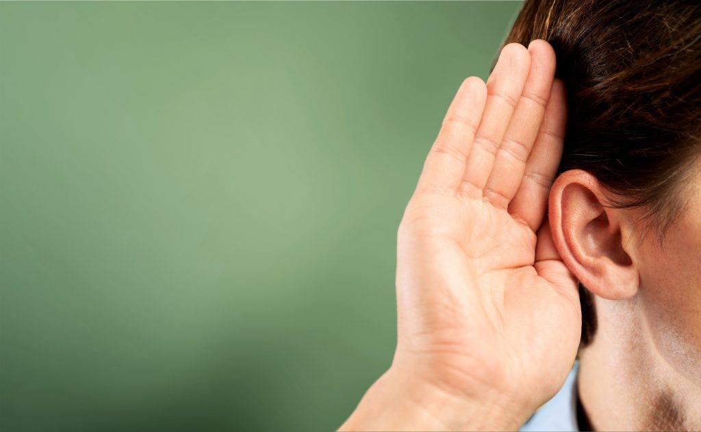 5/25(土)【大阪開催】カウンセラー・セラピストのための「傾聴力トレーニング講座」