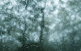 奄美の梅雨入りから。