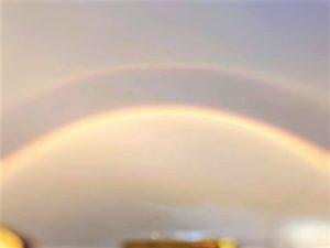 虹色の可能性