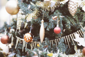 Merry ☆ Christmas ♪